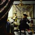 vermeer_yellow*