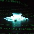 video2006