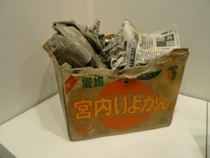 """Iyokan box"""