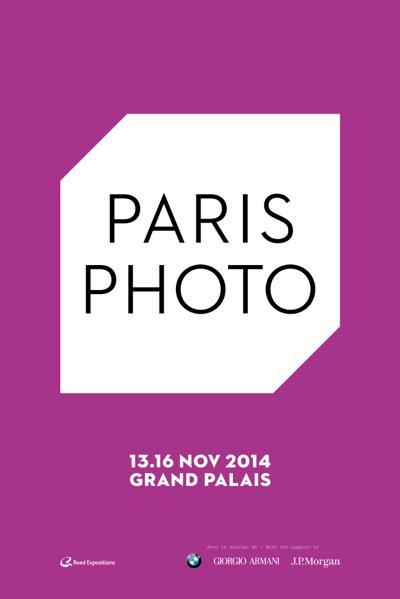 parisphoto-logo_s