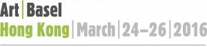 ABHK16_Logo_Exhibitor_RGB_Color
