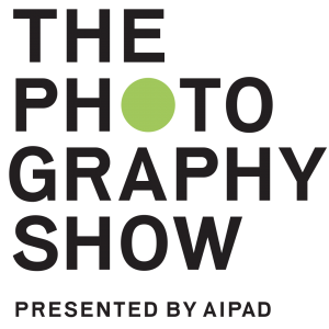 ThePhotographyShow_1080x1080