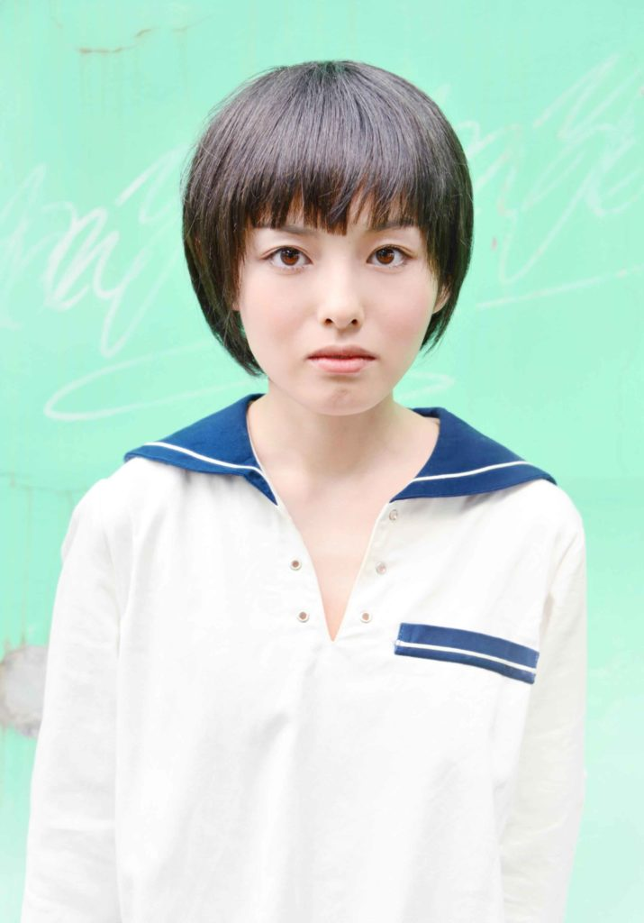 This image has an empty alt attribute; its file name is 08AyanoSudo-715x1024.jpg