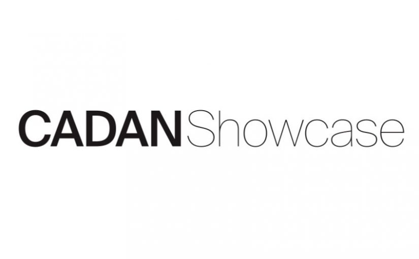 CADAN_Showcase